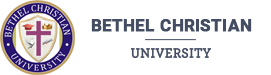 Bethel Christian University